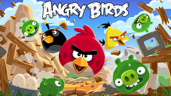 angry-birds-15-700x393