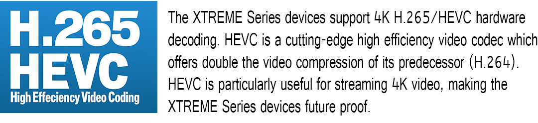 hevc h.265