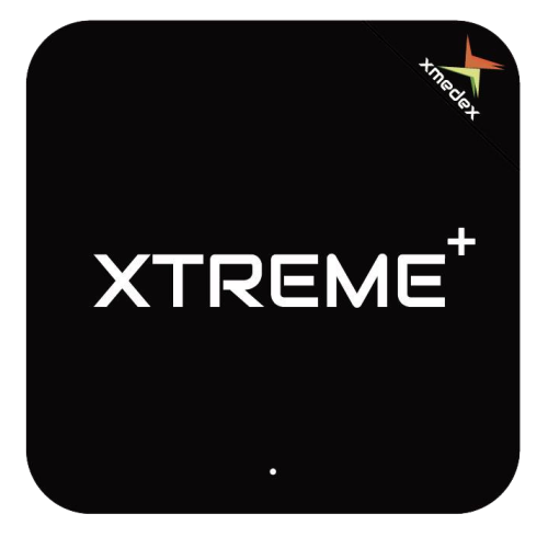 Xmedex Xtreme PLUS RK3288