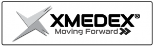 xmedex australia android tv box retailer