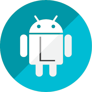 android 5.1 lollipop tv box